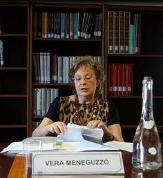 2015 Poesia e emozione: la vicenda poetica di Gilberto Antonioli