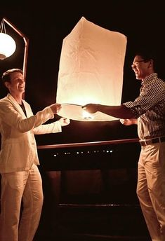 46 Incredible Gay Wedding Photos That Will Make Your Heart Melt | 46 Incredible Gay Wedding Photos That Will Make Your Heart Melt