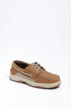 18 best Boys Shoes images on Pinterest  bf95d86ec