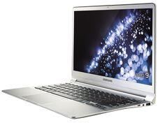 laptop_PNG5941.png (1773×1347)