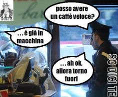 . Jokes Quotes, Memes, Ah Ok, Funny Pictures, Smile, Instagram, Phrases In Italian, Pictures, Humor