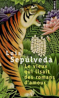 Top 1000 Booknode - Le top livre francophone, page 10 100 Books To Read, Fantasy Books To Read, My Books, Luis Sepulveda, Feel Good Books, Romans, Friend Book, Modern Books, Fiction