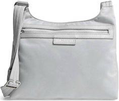 e0b5e8d98 7 Best Cross body bags images | Shoulder bags, Cross body purses ...