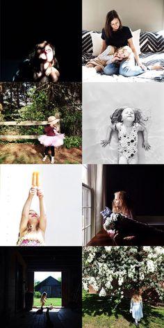 Bloesem kids | Instagram mom Elizabeth Jacob