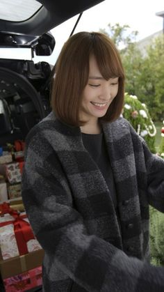 Japanese Beauty, Kawaii Girl, Actor Model, Asian Girl, Pin Up, Hair Cuts, Hair Beauty, Beautiful Women, Glamour