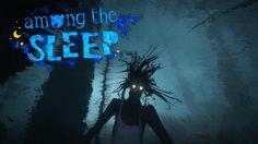 ▶️ ..nem is FÉLELMETES ... cseppet sem ...®【LiVEban történt】Among The Sleep Among The Sleep, Neon Signs, Videos, Youtube, Youtubers, Youtube Movies