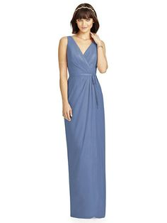 Dessy Collection Style 2968 http://www.dessy.com/dresses/bridesmaid/dessy-collection-style-2968/