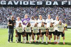 Sport Club Corinthians Paulista - globoesporte - FOTOS: confira as principais imagens do evento-teste na Arena Corinthians - fotos em corinthians