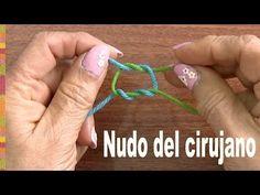 How to Crochet the Magic Circle - Free Crochet Tutorials Crochet Woman, Crochet Baby, Free Crochet, Knit Crochet, Loom Knitting Projects, Knitting Stitches, Baby Knitting, Granny Square Crochet Pattern, Crochet Patterns