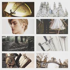• tedros // mr king :) // So I'm making some character edits :) I'm rly liking this one of my #1 tedros! he is one of my favourite characters, but I also hate him... a lot. • REMEMBER TO ENTER THR CONTEST THAT ALY, BROOKE AND I ARE HOSTING :) • #questsforglory #tedros #sge #theschoolforgoodandevil #somanchainani #sfgae #schoolforgoodandevil #characteraesthetic