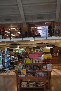 shop at Stanford University