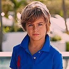 Young Boy Haircuts, Trendy Boys Haircuts, Cool Hairstyles For Boys, Cute Little Boy Haircuts, Boy Haircuts Long, Little Boy Hairstyles, Toddler Boy Haircuts, Hipster Hairstyles, Short Hairstyles For Thick Hair