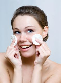 development of acne Acne: Ways to How Get Rid of Acne