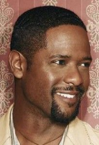 ... Blair Underwood