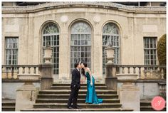 Parkwood Estates engagement photos in romantic elegant setting in Oshawa. Historic building in Canada for timeless luxe pictures. Hair makeup by Olivia Ha Engagement Pictures, Engagement Shoots, Engagements, Hair Makeup, Street View, Romantic, Photoshoot, Elegant, Photography