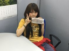 Listen to every Aiko track @ Iomoio Selfie, Track, Runway, Truck, Running, Track And Field, Selfies