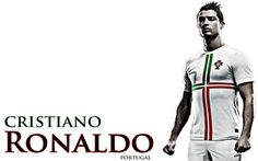 images cr7 wallpaper portugal