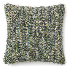 Loloi P0222 Decorative Pillow