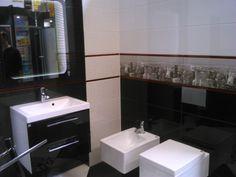 #ODJECHANAłazienka W Hotel, Sink, Retro, Home Decor, Sink Tops, Vessel Sink, Decoration Home, Room Decor, Vanity Basin