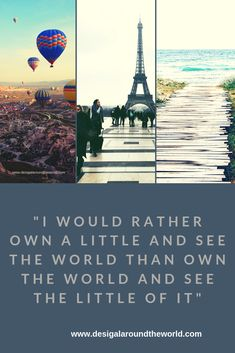 15 Best Travel Quotes images in 2019