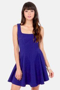 Cute Casual Dresses | Casual Dress Designs for Juniors