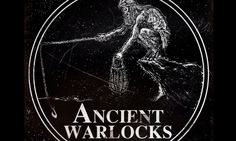 The SOAO Daily Ditty: Ancient Warlocks - 'White Dwarf'