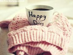 Free Happy Day Wallpapers, Happy Day Pictures, Happy Day Photos, Happy Day #11667 1600X1200 wallpaper