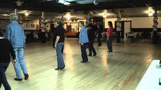 Linedance Lesson Tornado  choreo. Gail Smith  Music Tornado by Little Bi...