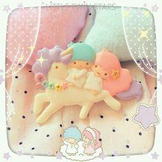 明日に備えてキキララちゃんと一緒に寝る準備をしよう♡  今日はどんな夢を見るのかなあ〜☆  おやすみなさい〜☆   Get ready to go to bed with Little Twin Stars☆!  I hope everyone has sweet dreams☆   Join Kawaii★Cam now :)   For iOS:   https://www.kwcam.co   For Android :   https://play.google.com/store/apps/details?id=jp.co.aitia.whatifcamera    Follow me on Twitter :)   https://twitter.com/WhatIfCamera    Follow me on Pinterest :)   https://pinterest.com/kawaiicam/    #kawaiicam#whatifcamera #kikilala#littletwinstars#sanrio #japan…