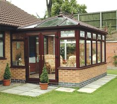 conservatory designs - Yahoo Image Search results
