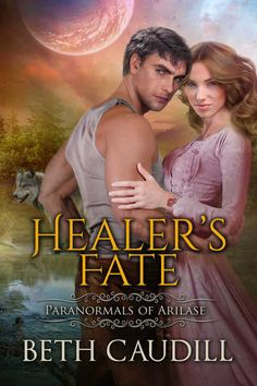 Buy Healer's Fate by Beth Caudill and Read this Book on Kobo's Free Apps. Discover Kobo's Vast Collection of Ebooks and Audiobooks Today - Over 4 Million Titles! Teen Fantasy Books, Teen Romance Books, Paranormal Romance Books, Book Series, Book 1, Historical Fiction Books, Comedy Quotes, Geek News, Funny Vines
