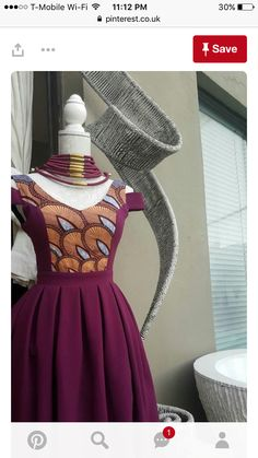 Are you a fashion designer looking for professional tailors to work with? Gazzy Consults is here to fill that void and save you the stress. We deliver both local and foreign tailors across Nigeria. Call or whatsapp 08144088142 African Print Skirt, African Print Dresses, African Dresses For Women, African Print Fashion, Africa Fashion, African Attire, African Wear, African Fashion Dresses, African Women