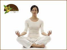 EL MEJOR SPA. La meditación es una buena opción para liberarte del estrés pero además, te ayuda a incrementar tu salud física y mental, desarrolla tu inteligencia emocional, reduce la presión sanguínea y aumenta el estado de bienestar general. Practicar meditación todos los días, te ayudará a sentir mejor y a llevar una vida más sana. En Velamen SPA tenemos los mejores tratamientos corporales para ayudarte a sentir mejor. Llámanos al teléfono 5562-6264 o a través de WhatsApp al…