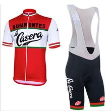 2016 New Super personality !! Men's short sleeve cycling jerseys/Ropa Ciclismo MTB Blue silicone pad 100% Polyester and Lycra
