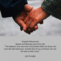 Quotes About Love For Him : Marriage in Islam… Muslim Couple Quotes, Muslim Quotes, Muslim Couples, Religious Quotes, Allah Quotes, Islam Hadith, Islam Quran, Alhamdulillah, Allah Islam