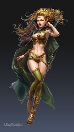 Apologise, but, Sexy elf babe confirm. agree