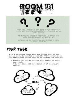 Popular creative essay ghostwriter websites how to make an art resume