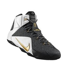 I designed this at NIKEiD Jordans Sneakers, Air Jordans, Nike Store, Nike Id, My Design, Shoes, Zapatos, Shoes Outlet, Shoe