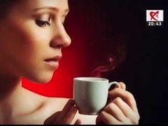 Spot Diferente si Esente - Despre cafea