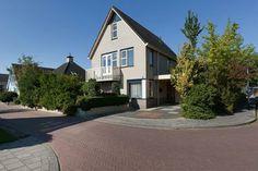 Zilvermeer 57 te Groningen