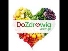 DO ZDROWIA - YouTube The Creator, Youtube, Food, Youtubers, Meals, Youtube Movies