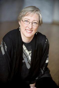 Elizabeth Alexander, Composer