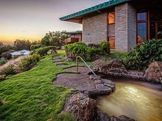 "Waimea, Hawaii ""frank lloyd Wright"" - Buscar con Google"