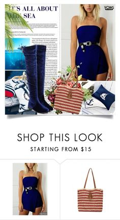 """YOINS"" by larissa-takahassi ❤ liked on Polyvore featuring yoins, yoinscollection and loveyoins"