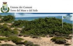 Pulsano (Taranto)- «L'Unione dei Comuni Terre del Mare e del Sole si doterà del PAESC, Meetup Pulsano soddisfatto»