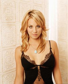 Image result for Kaley Cuoco Nude