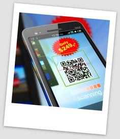 Tiimisi tekee B2B-asiakkaille monikanavamarkkinointia, jossa yhdistetään mm. SMS, kampanjasivut, sähköposti, printti, mobiili, pelit ja verkkosivustot. Näihin kaikkiin pitäisi sitten tuottaa koodia ja grafiikkaa. Aikamoinen moniosaaja on siis haussa, eikö? :)
