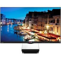 """LG-COMPUTERS AND SOFTWARE-Monitors-23"""""""" Lg 23MP75 Full HD  IPS LED Monitor-£139.99-Get the best display for all your computing needs when you use the LG 23MP75 Full HD 23"""""""" IPS LED Monitor . Great colours With a wide angle 23 IPS LED screen and a top resolution of 1920 x 1080, you can be sure that no matter what you choose to display on screen it will look its best. View your images on screen with natural colour reproduction, and with a wide view angle of 178 it doesn't matter where you're.. Uk Deals, Best Shopping Sites, Deal Sale, Floor Space, Wide Angle, Monitor, Cool Things To Buy, Led, Mansions"""