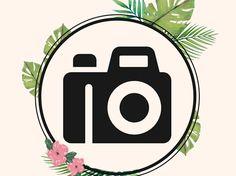 Visualização em miniatura de um item do Drive Layout Do Instagram, Instagram Blog, Instagram Story, Plant Wallpaper, Beauty Salon Decor, Instagram Highlight Icons, Locked Wallpaper, Google Drive, Highlights