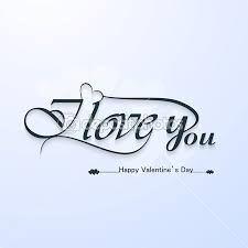 Картинки по запросу каллиграфия с любовью
